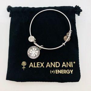 Alex & Ani